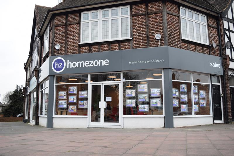 homezone-beckenhamx800