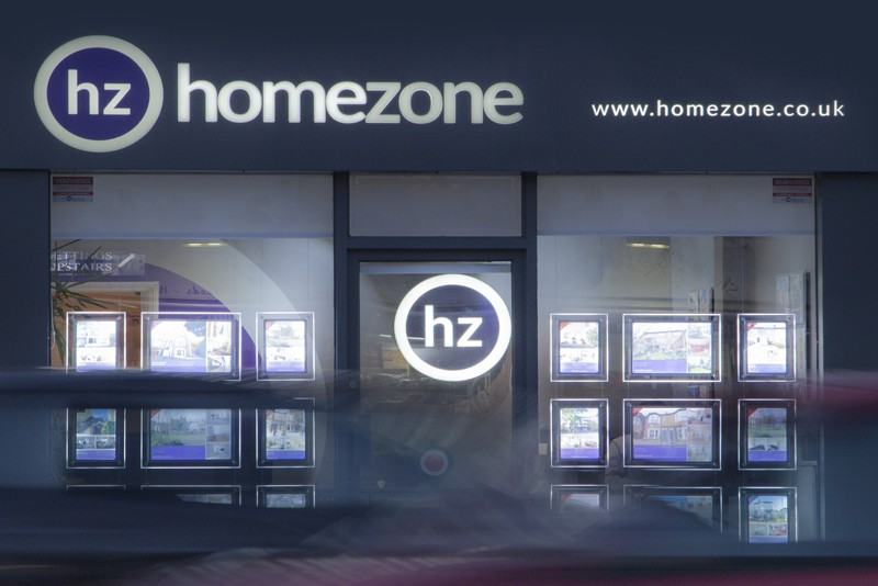 homezone-bromley-front croppedx800