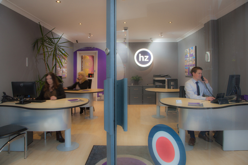 homezone-bromley-office-blurredx800