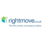 rightmove-logo