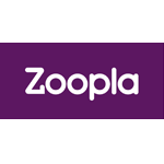 zoopla-logo-1