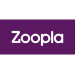 zoopla-logo-1