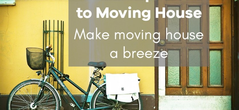 6-Step-Guide-to-Moving-House-835x467